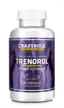 Where to Buy trenbolone steroids in Cote D'ivoire