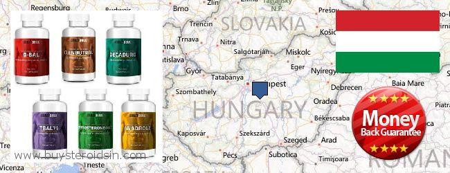 哪里购买 Steroids 在线 Hungary