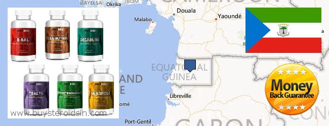 Where to Buy Steroids online Equatorial Guinea