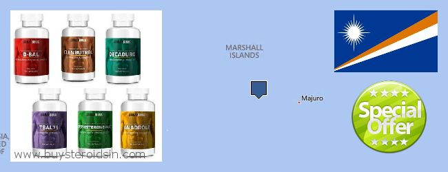 Where to Buy Steroids online Marshall Islands