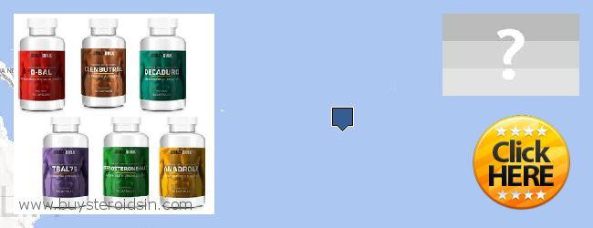 Var kan man köpa Steroids nätet French Polynesia
