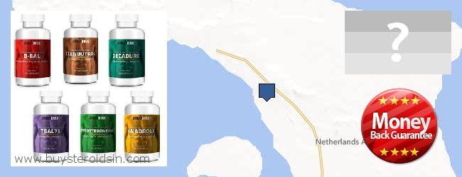 Var kan man köpa Steroids nätet Netherlands Antilles