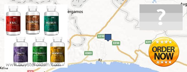 Wo kaufen Steroids online Dhekelia