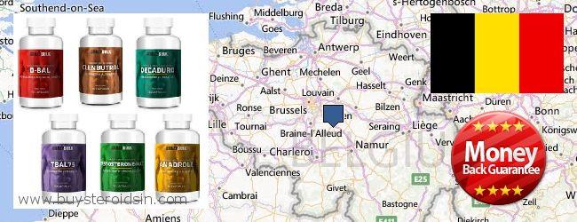 Waar te koop Steroids online Belgium