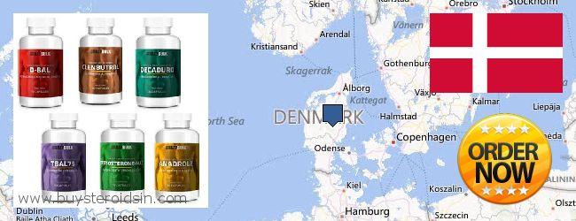 Waar te koop Steroids online Denmark