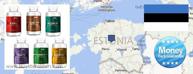 Waar te koop Steroids online Estonia