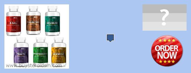 Waar te koop Steroids online Europa Island