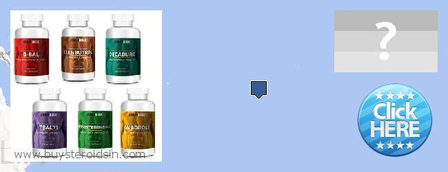 Waar te koop Steroids online French Polynesia