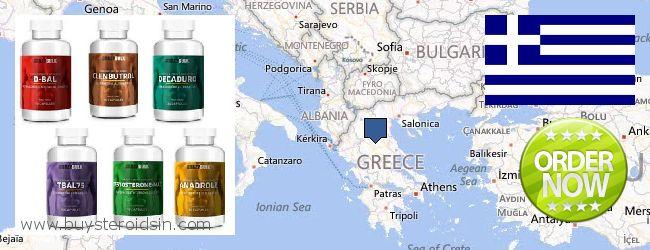 Waar te koop Steroids online Greece