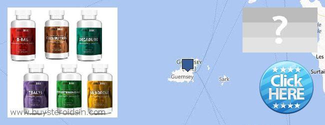 Waar te koop Steroids online Guernsey