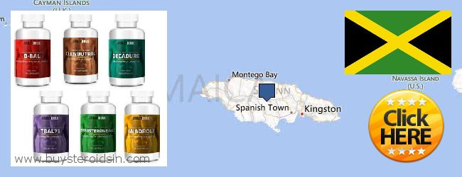 Waar te koop Steroids online Jamaica