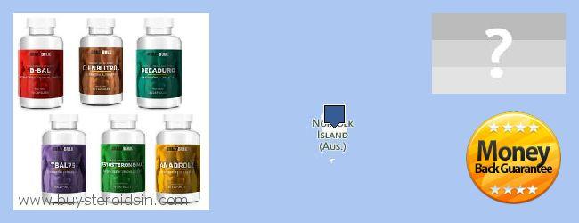 Waar te koop Steroids online Norfolk Island