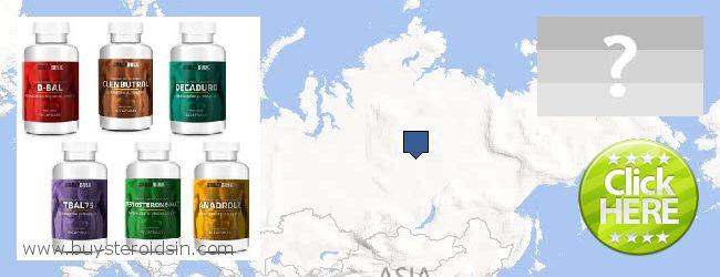 Waar te koop Steroids online Russia