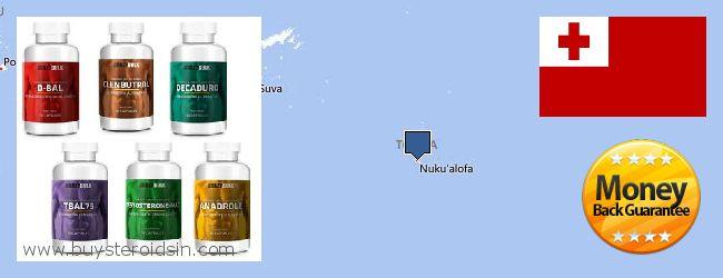 Waar te koop Steroids online Tonga