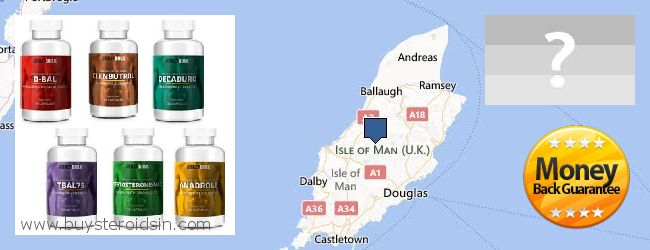 Where to Buy Steroids online Isle Of Man